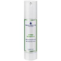 Sans Soucis Herbal Sensitive Probiotik Maske 50 ml