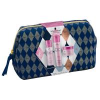 Schwarzkopf BC Bonacure Color Freeze Beauty Bag