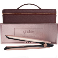 ghd Gold Royal Dynasty Styler