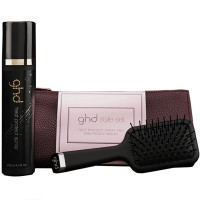 ghd Royal Dynasty Style Set