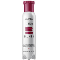 Goldwell Elumen Haarfarbe Blau BL@ALL 200 ml
