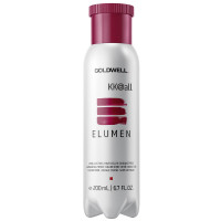 Goldwell Elumen Haarfarbe Kupfer KK@ALL 200 ml