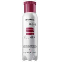 Goldwell Elumen Haarfarbe Pink PK@ALL 200 ml