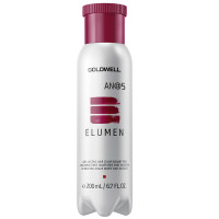 Goldwell Elumen Haarfarbe AN@5 200 ml