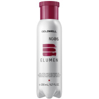 Goldwell Elumen Haarfarbe NG@6 200 ml