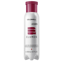 Goldwell Elumen Haarfarbe AB@9 200 ml
