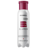 Goldwell Elumen Haarfarbe GB@9 200 ml