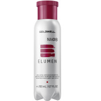 Goldwell Elumen Haarfarbe NA@8 200 ml
