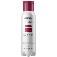 Goldwell Elumen Haarfarbe NB@10 200 ml