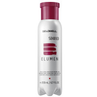 Goldwell Elumen Haarfarbe SB@10 200 ml