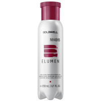 Goldwell Elumen Haarfarbe NN@8 200 ml
