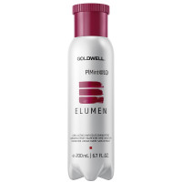 Goldwell Elumen Haarfarbe Pastel Mint 200 ml