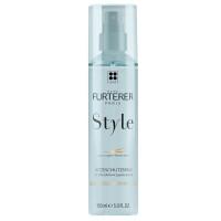 Rene Furterer Style Hitzeschutzspray 200 ml