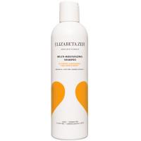 Elizabeta Zefi Multi-Moisturizing Shampoo 250 ml
