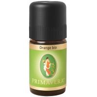 PRIMAVERA Orange Bio 5 ml