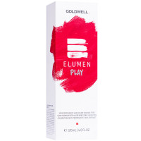 Goldwell Elumen Play Haarfarbe Red 120 ml