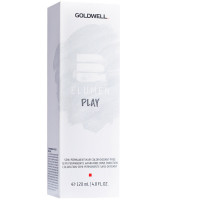 Goldwell Elumen Play Haarfarbe Clear 120 ml