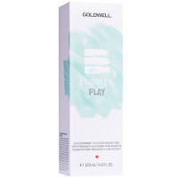 Goldwell Elumen Play Haarfarbe Pastel Mint 120 ml