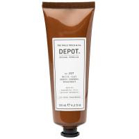 DEPOT 207 White Clay Sebum Control Treatment 125 ml