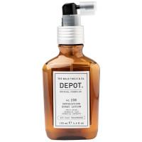 DEPOT 208 Detoxifying Spray Lotion 100 ml