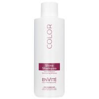 dusy professional EnVité Shine Shampoo 1000 ml