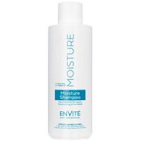 dusy professional EnVité Moisture Shampoo 1000 ml
