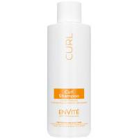 dusy professional EnVité Curl Shampoo 1000 ml