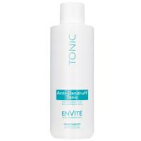 dusy professional EnVité Anti-Dandruff Tonic 1000 ml