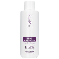 dusy professional EnVité Daily Conditioner 1000 ml