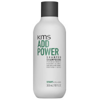 KMS Addpower Shampoo 300 ml