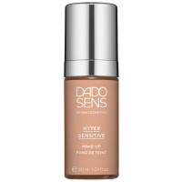 DADO SENS MAKE-UP HAZEL 02K 30 ml