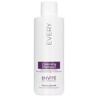 dusy professional EnVité Cleansing Shampoo 1000 ml