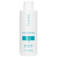 dusy professional EnVité Ice Tonic 1000 ml