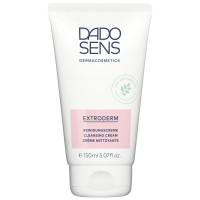 DADO SENS EXTRODERM Reinigungscreme 150 ml