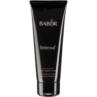 BABOR ReVersive Pro Youth Overnight Mask 75 ml