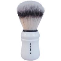 1o1BARBERS Shaving Brush Professional
