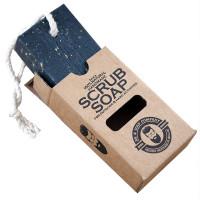 Dr K Soap Company Scrub Soap 110 g