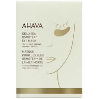 AHAVA Dead Sea Osmoter Eye Mask