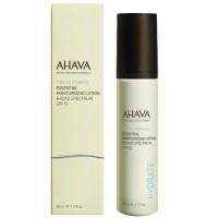 AHAVA Essential Moisture Lotion SPF15 50 ml