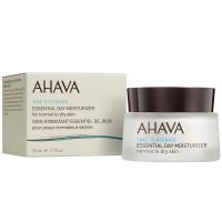 AHAVA Essential Day Moisturizer 50 ml