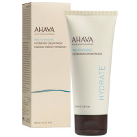 AHAVA Hydration Cream Mask 100 ml