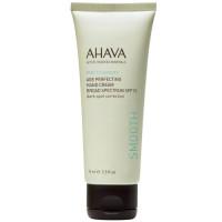 AHAVA Age Perfecting Hand Cream SPF15 75 ml