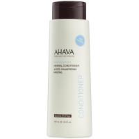 AHAVA Mineral Conditioner 400 ml