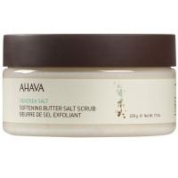 AHAVA Softening Butter Salt Scrub 220 g
