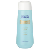 Hildegard Braukmann exquisit Gesichtslotion 200 ml
