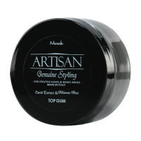 Nook Artisan Top Gum 100 ml