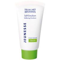 Hildegard Braukmann Jeunesse Soft Emulsion 50 ml