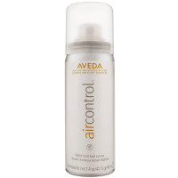 AVEDA Air Control Hair Spray 45 ml