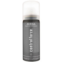 AVEDA Control Force Firm Hold Hair Spray 45 ml
