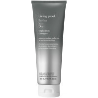 Living Proof Perfect Hair Day Triple Detox Shampoo 1000 ml